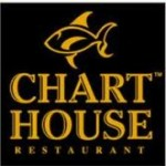 Chart House Restaurant Gift Cards and eGifts
