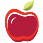 Restaurants-Applebees Gift Cards