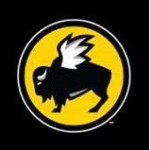 Restaurants - Buffalo Wild Wings Gift Cards