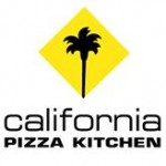 Restaurants-California Pizza Kitchen Gift Cards