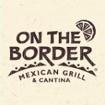 Restaurants-On The Border Gift Cards