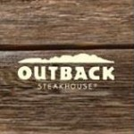 Restaurants-Outback Steakhouse Gift Cards
