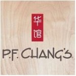 Restaurants-P.F. Changs Gift Cards