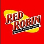 Restaurants-Red Robin Gift Cards