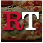 Restaurants-Ruby Tuesday Gift Cards