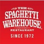 Restaurants-Spaghetti-Warehouse-Gift-Cards