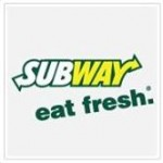 Restaurants-Subway Gift Cards