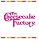 Restaurants-The Cheesecake Factory