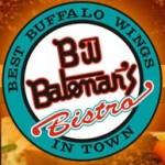 Bill Bateman's Bistro Restaurant Gift Cards
