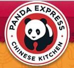Panda Express Gift Cards