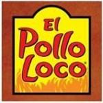Restaurants-El-Pollo-Loco-Gift-Cards